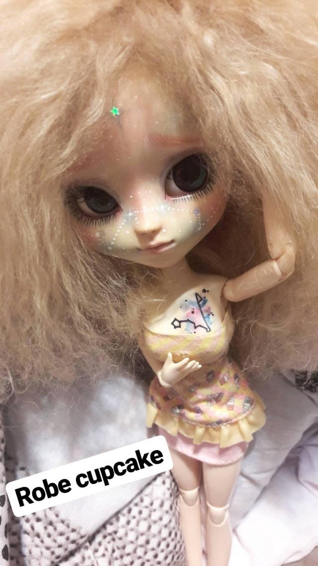 [Vendre] Vêtements taille Pullip/Monster High/Dal etc Img_2013