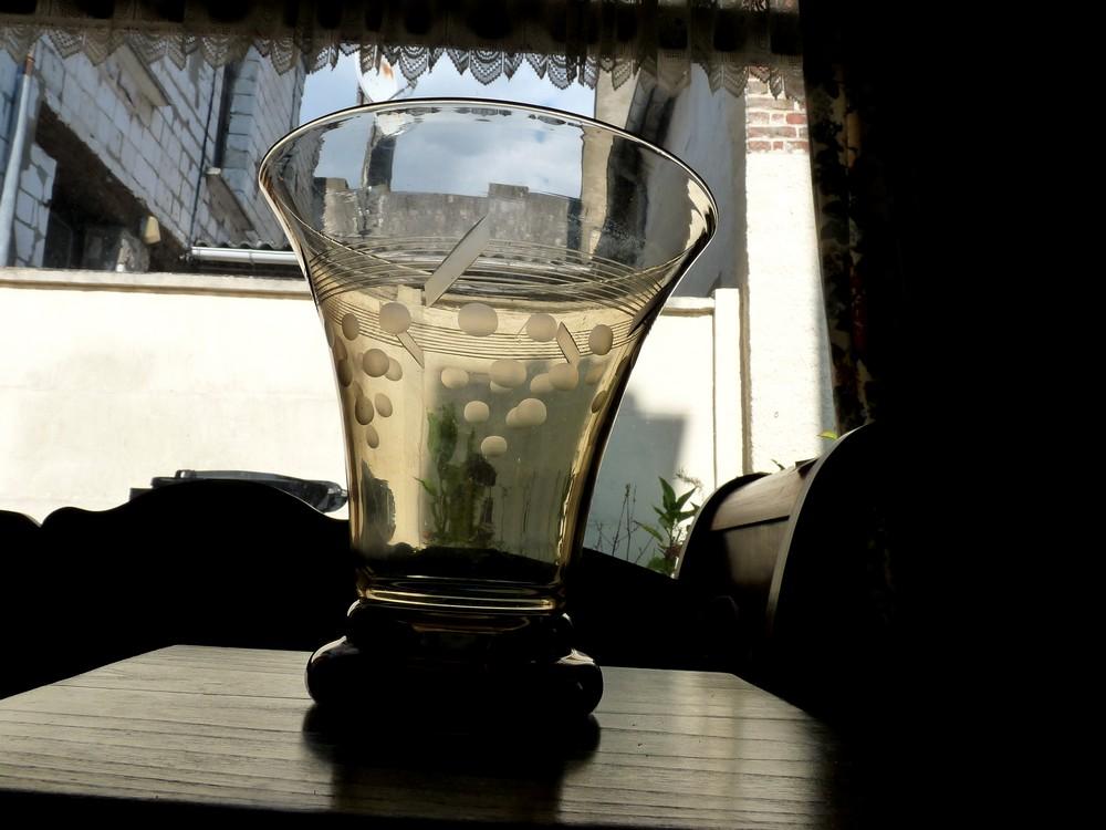 vase coupe à identifier P1370910