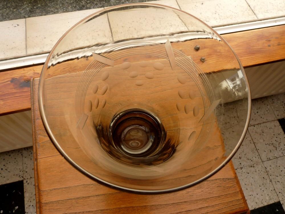 vase coupe à identifier P1370911