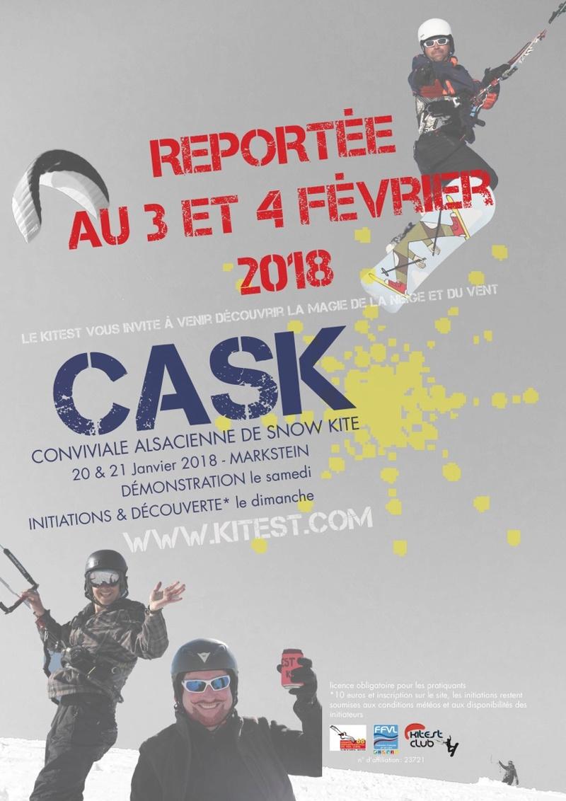 Cask 2018 Affich10