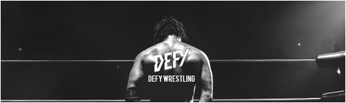 www.defywrestling.co.uk Defy_a10