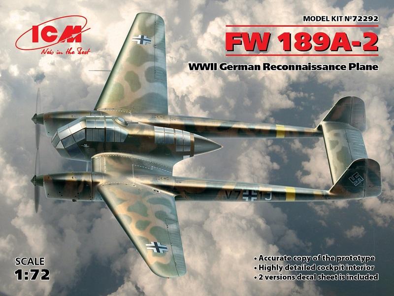 Problème moteur près d'un T-60 détruit Focke-10
