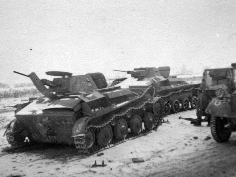 Problème moteur près d'un T-60 détruit T-60_015