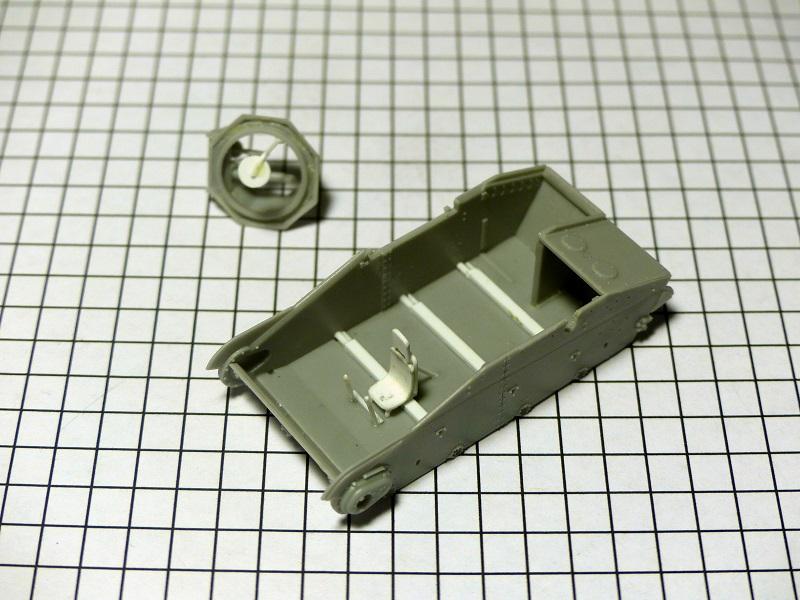 Problème moteur près d'un T-60 détruit - Page 2 T-60_034