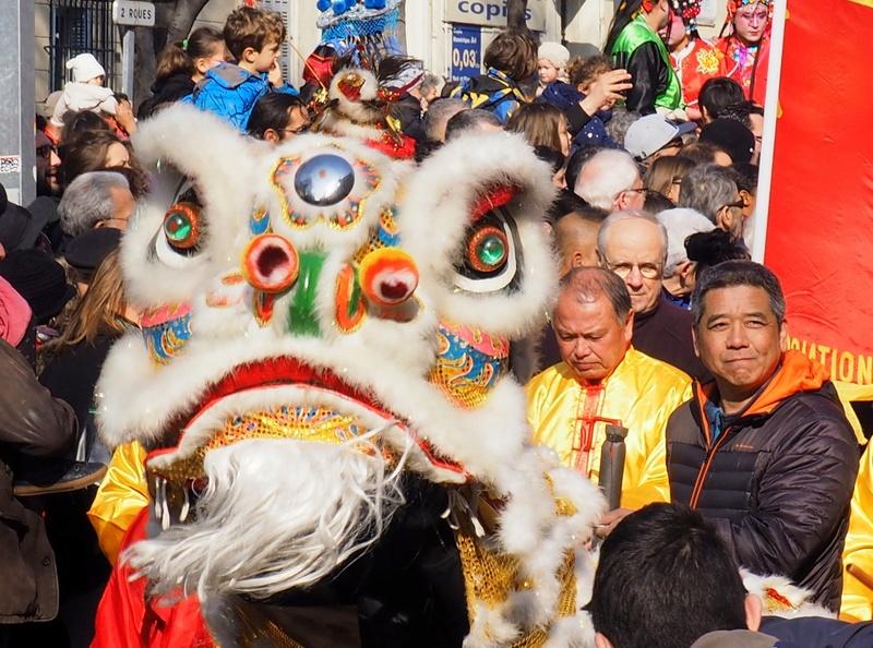 Nouvel An Chinois à Marseille P2255511