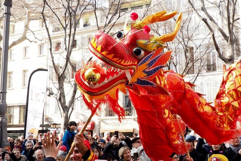 Nouvel An Chinois à Marseille P2255512