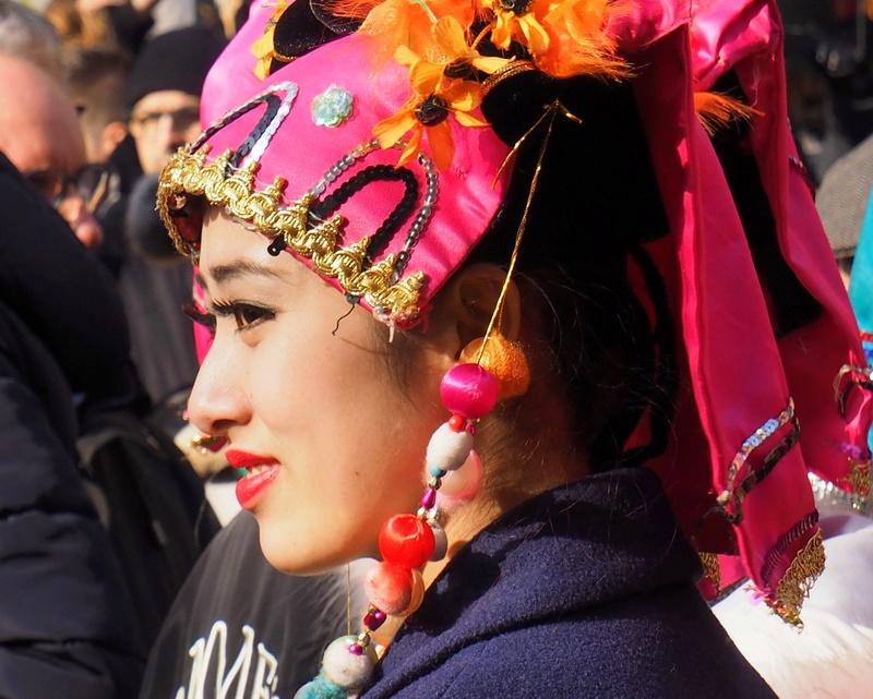Nouvel An Chinois à Marseille P2255513