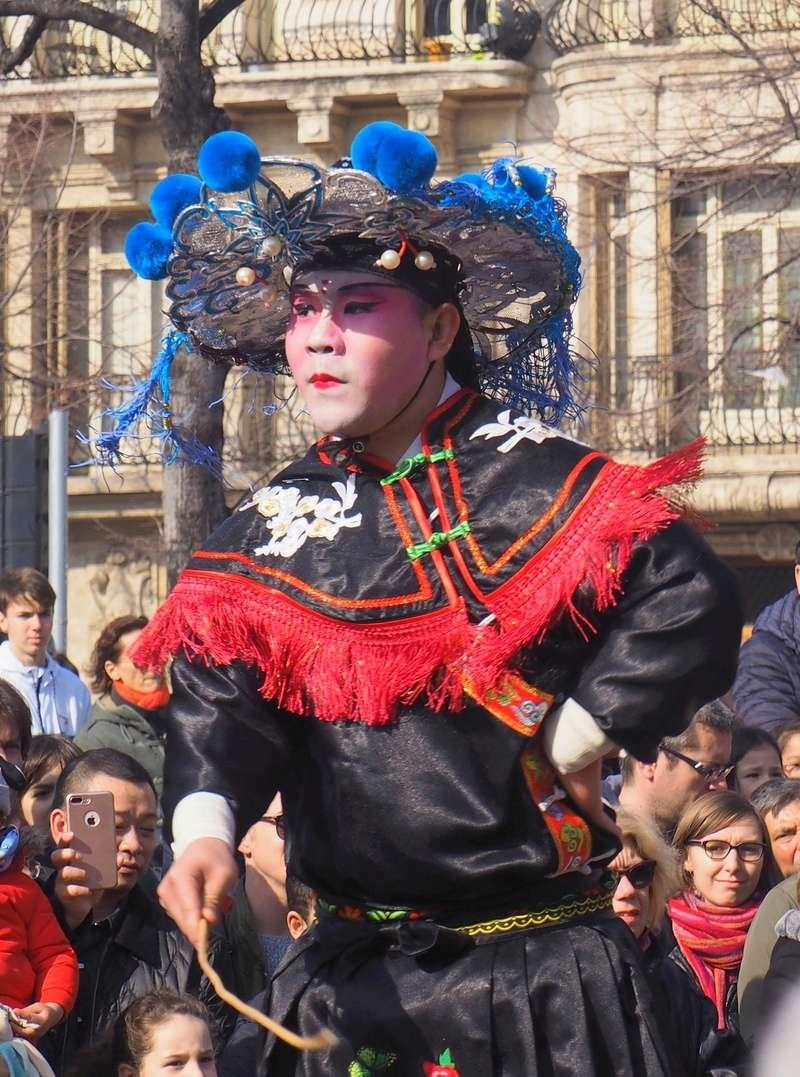 Nouvel An Chinois à Marseille P2255515
