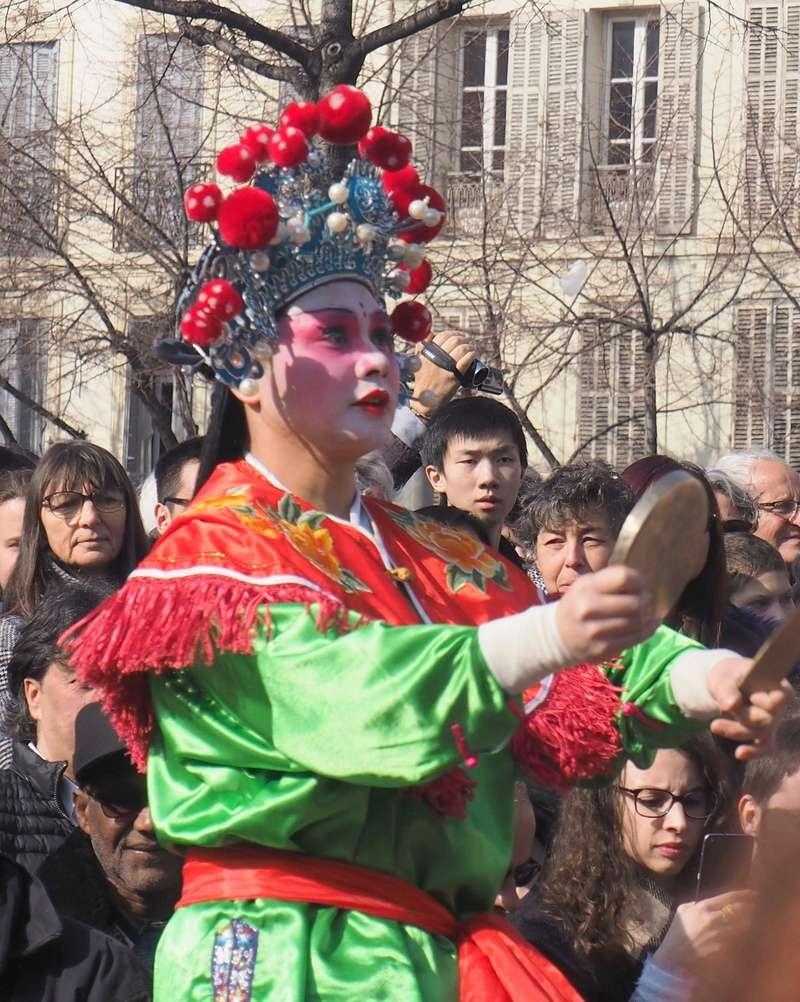 Nouvel An Chinois à Marseille P2255516
