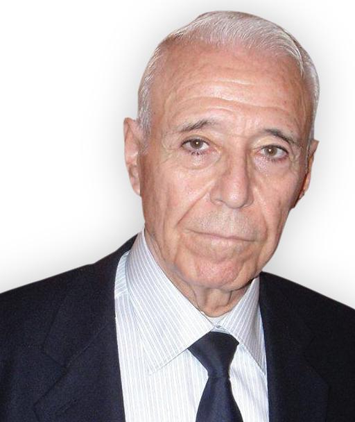 الطيب التيزيني - حكيم الفلاسفة المعاصرين ومناصرحقوق الانسان  Oa-oaa10
