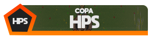 Copa HPS