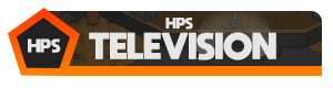 HPS TV
