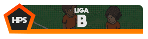 Liga B