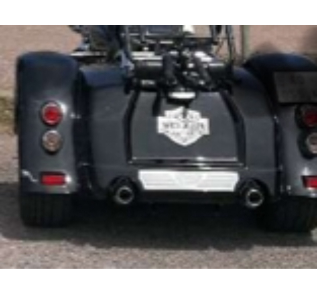 Trike HD adapté ! - Page 6 25894e10