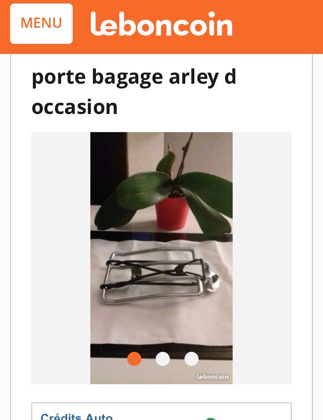 perles du bon coin par le Forum Passion-Harley - Page 6 5f396310