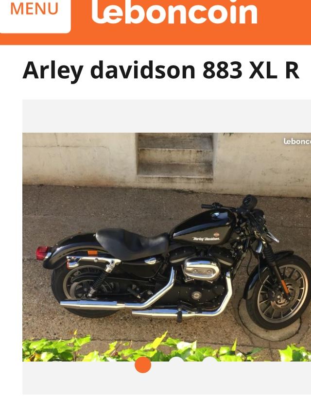 perles du bon coin par le Forum Passion-Harley - Page 6 Ac59e110