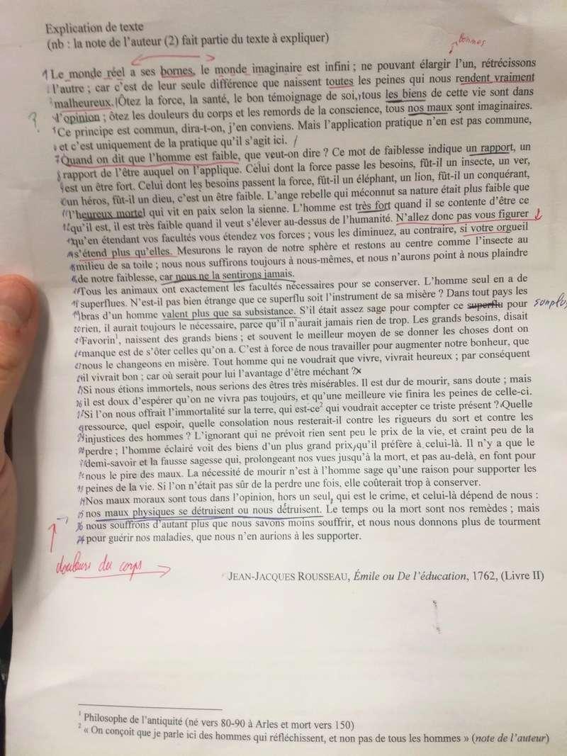 Brac university thesis project list