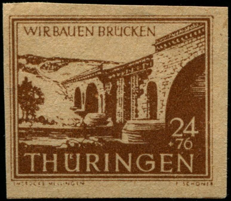 Thüringen (OPD Erfurt) -Sowjetische Besatzungszone- - Seite 3 115_b_10