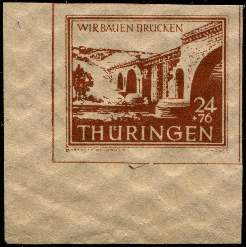 Thüringen (OPD Erfurt) -Sowjetische Besatzungszone- - Seite 3 115_c_10
