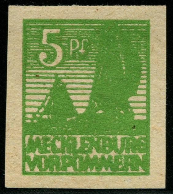 Mecklenburg - Vorpommern (OPD Schwerin) -Sowjetische Besatzungszone - Seite 9 32_y_b10