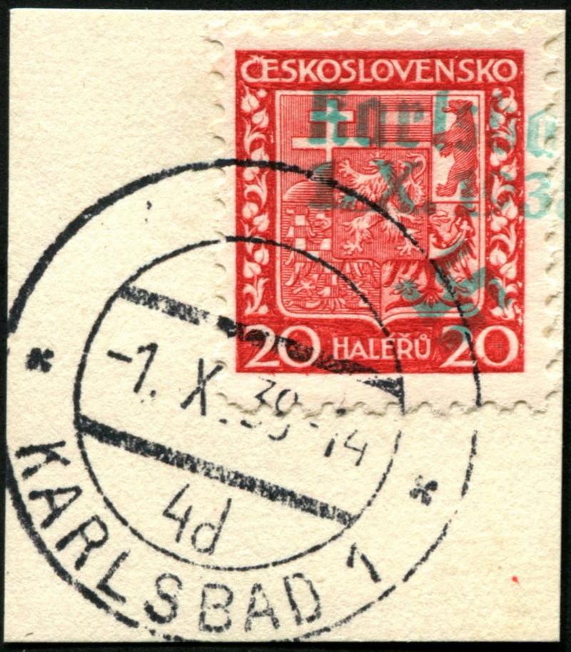 literatur - Sudetenland - Ausgaben für Karlsbad - Seite 2 3_a_es10
