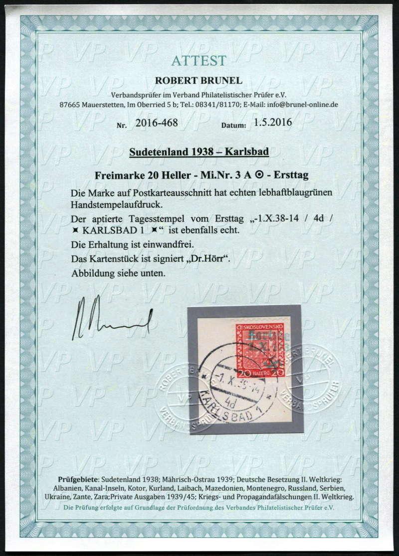 literatur - Sudetenland - Ausgaben für Karlsbad - Seite 2 3_a_es11