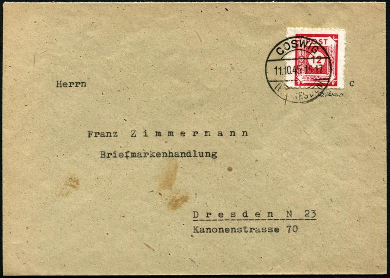 Ostsachsen (OPD Dresden) -Sowjetische Besatzungszone- - Seite 14 46_a_f12