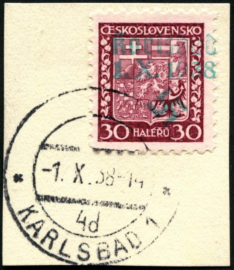 literatur - Sudetenland - Ausgaben für Karlsbad - Seite 2 5_est_10