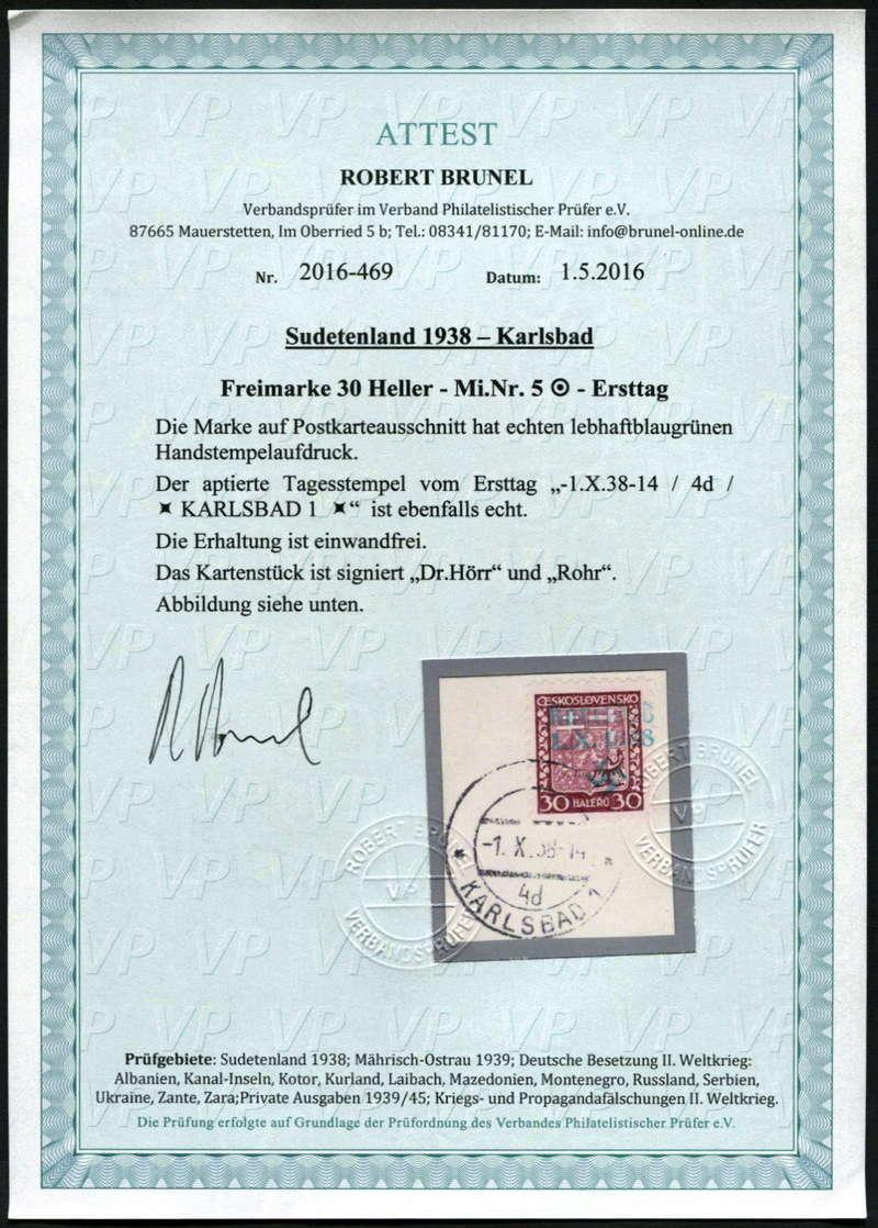 literatur - Sudetenland - Ausgaben für Karlsbad - Seite 2 5_est_11