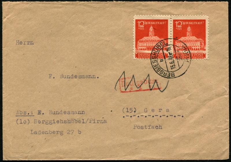 Ostsachsen (OPD Dresden) -Sowjetische Besatzungszone- - Seite 14 65_a_m10