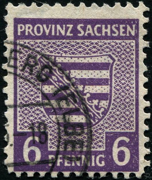 Provinz Sachsen -Sowjetische Besatzungszone - Seite 3 69_x_a10