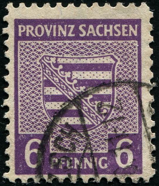Provinz Sachsen -Sowjetische Besatzungszone - Seite 3 69_x_a11