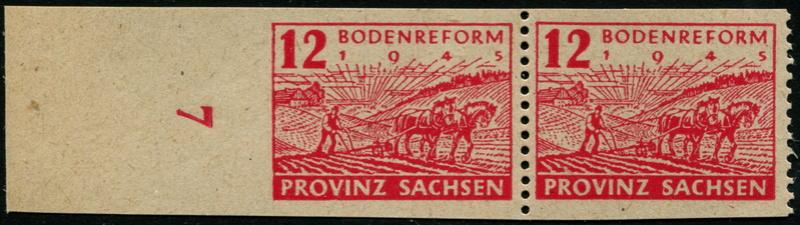 Provinz Sachsen -Sowjetische Besatzungszone - Seite 3 86_w_a10