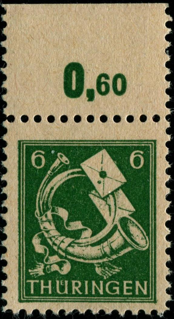 Thüringen (OPD Erfurt) -Sowjetische Besatzungszone- - Seite 3 95_i10