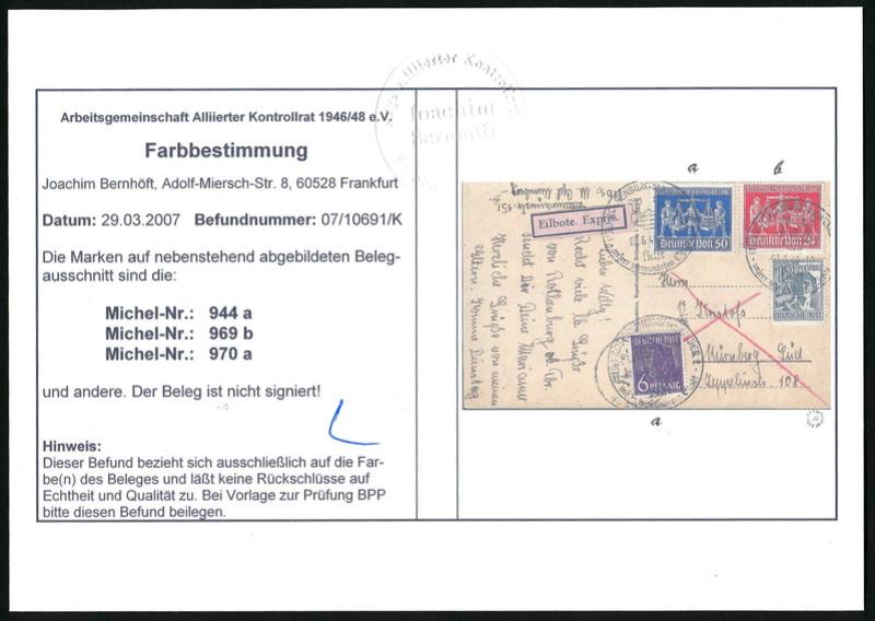 Alliierter Kontrollrat - Seite 15 969_b_11
