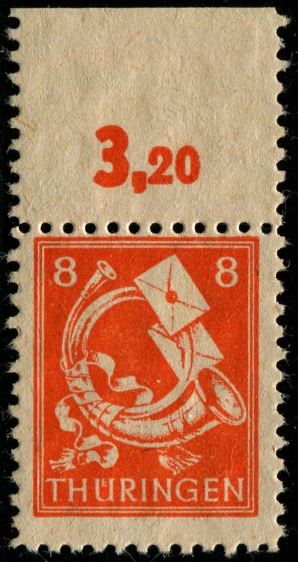 Thüringen (OPD Erfurt) -Sowjetische Besatzungszone- - Seite 3 96_a_y10