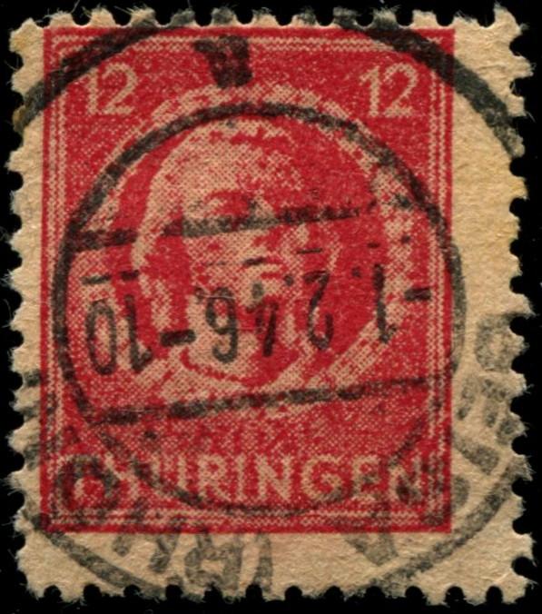 Thüringen (OPD Erfurt) -Sowjetische Besatzungszone- - Seite 3 97_a_x10
