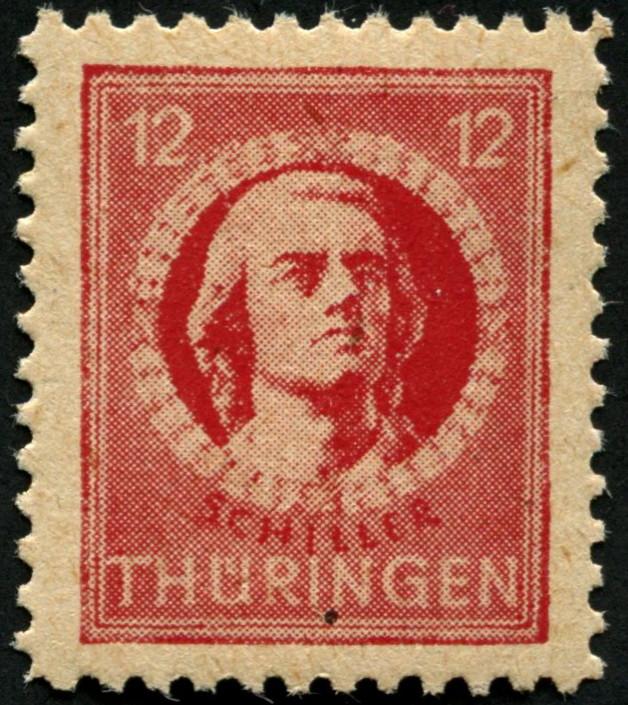 Thüringen (OPD Erfurt) -Sowjetische Besatzungszone- - Seite 4 97_a_x13