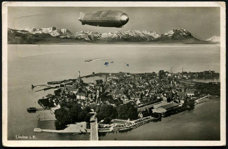 Ansichtskarten der Luftschiffe - Seite 3 Ansich10