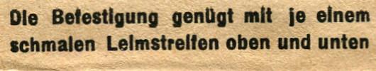 Ostsachsen (OPD Dresden) -Sowjetische Besatzungszone- - Seite 15 Gebyhr18