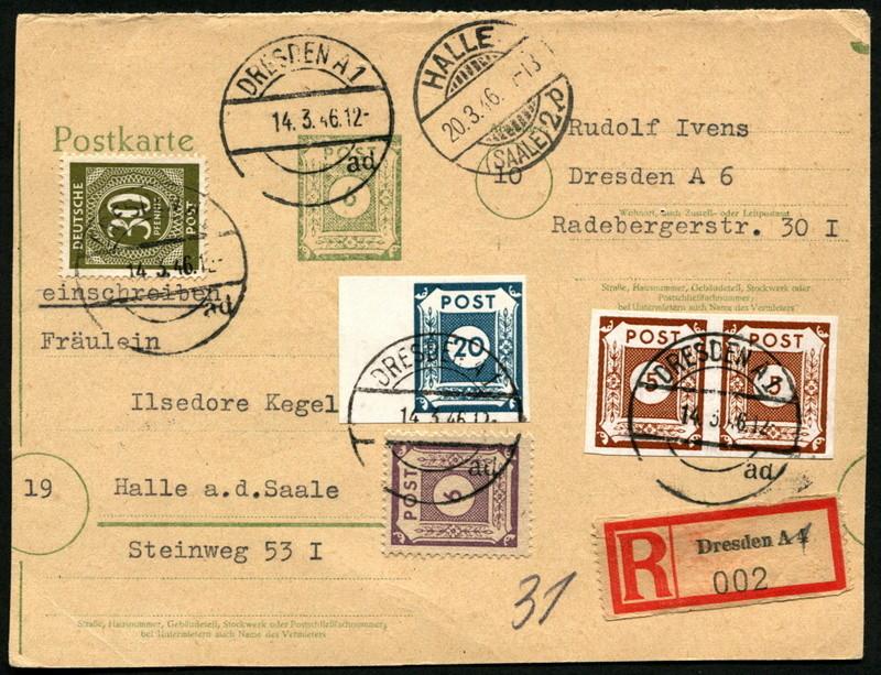 Ostsachsen (OPD Dresden) -Sowjetische Besatzungszone- - Seite 14 P_8_b_10