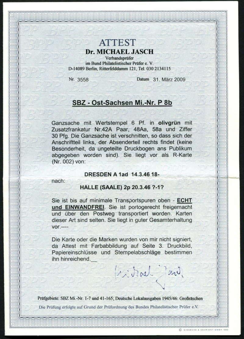 Ostsachsen (OPD Dresden) -Sowjetische Besatzungszone- - Seite 14 P_8_b_11
