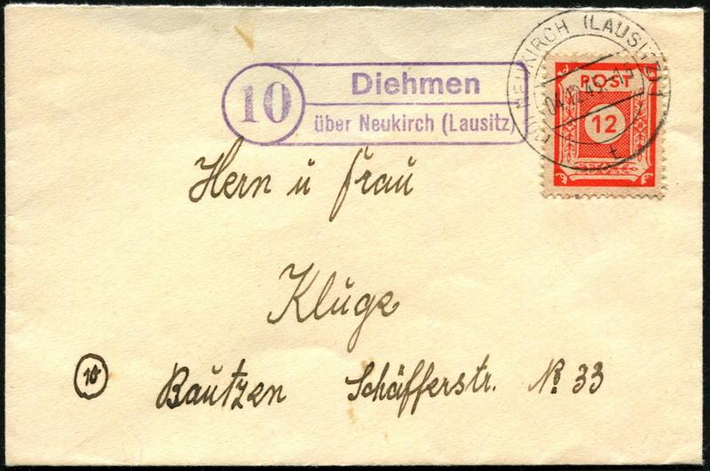 Ostsachsen (OPD Dresden) -Sowjetische Besatzungszone- - Seite 13 Postst11