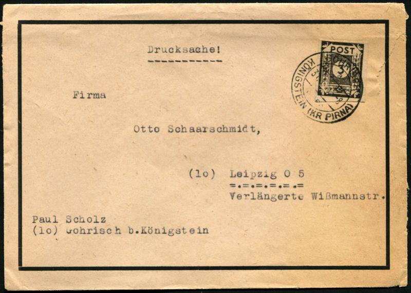 Ostsachsen (OPD Dresden) -Sowjetische Besatzungszone- - Seite 14 Postst17