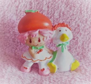 [CHARLOTTE AUX FRAISES] La collection d'Abekei Img_2213