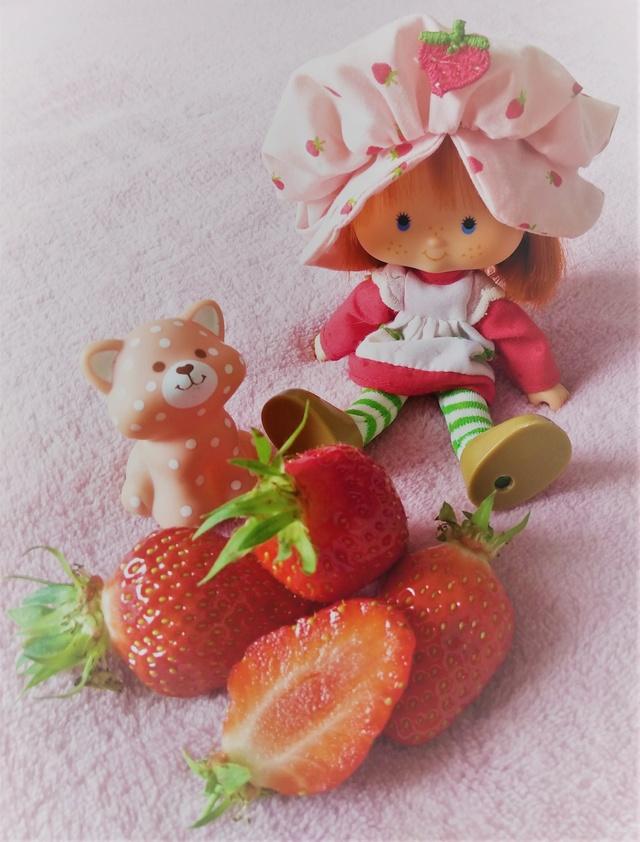 [CHARLOTTE AUX FRAISES] La collection d'Abekei Img_2318