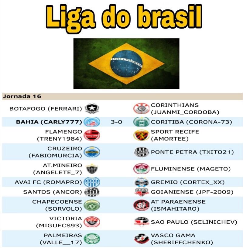 BRASILEIRAO JORNADA 16 Img_2010
