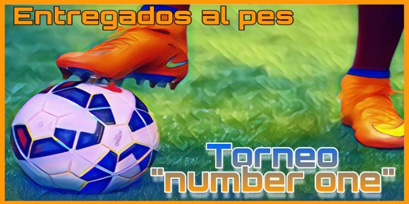 TEMPORADA PES 2018 Picsa155