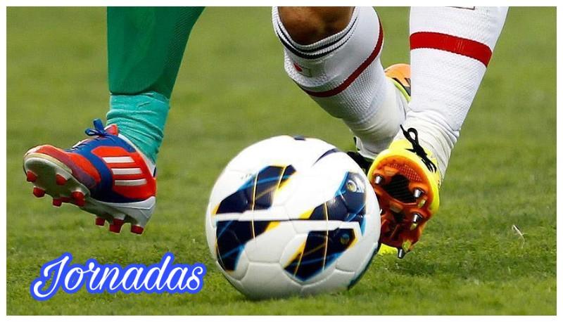 GRUPO A AFC CHAMPIONS Picsa184