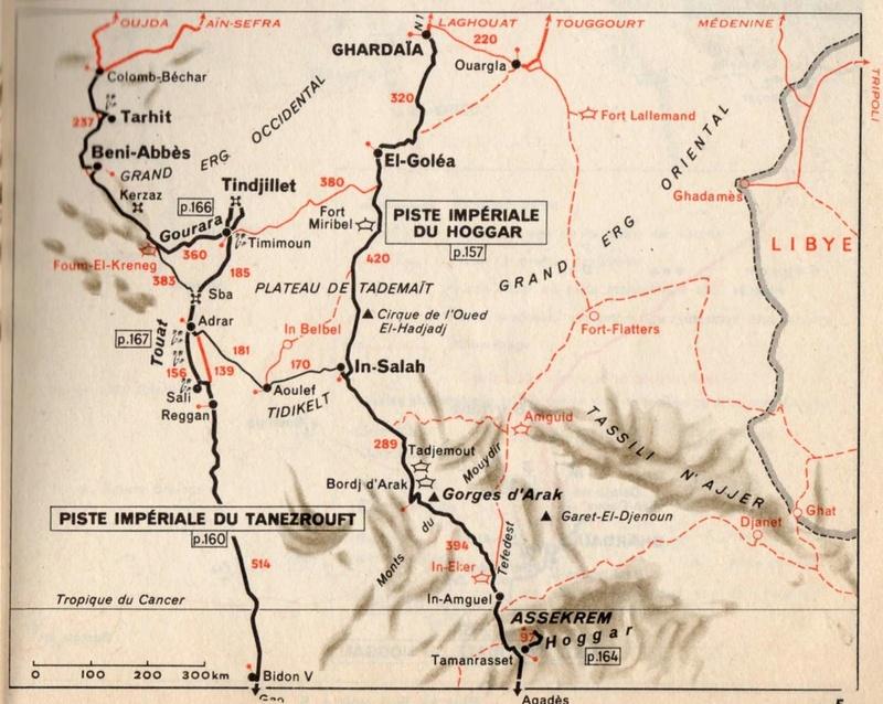 Grands travaux au Sahara...et ailleurs - Page 4 0_plan10